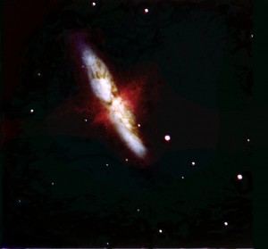 m82color4cor2
